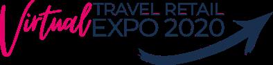 Virtual Tavel Retail Expo 2020